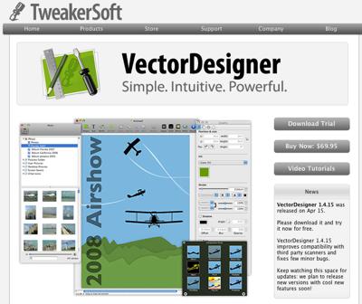 VectorDesigner.png