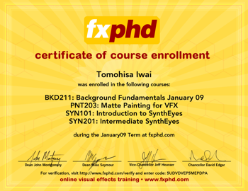 certImage.php 2.png